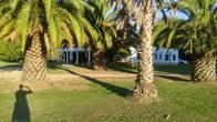 Casa Quinta El Soñado . A 1Hora Y Media De Bsas