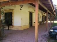 Casa Quinta En Venta - 2 Ha - Marcos Paz