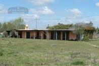 Casa Quinta En Venta - 7 Ha - Domselaar
