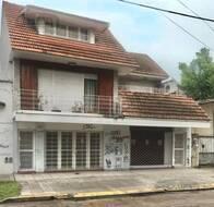 Chalet 5 Dormitorios En Venta - 730 M2 - José Marmol