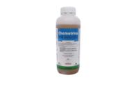 Insecticida Chemotrina