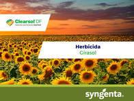 Herbicida Clearsol ® DF Imazapir - Syngenta