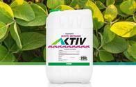 Coadyudante Aceite Metilado Aktiv - Aktiv