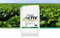 Coadyudante Aceite Vegetal Aktiv - Aktiv