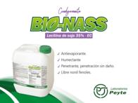 Coadyuvante Bio-Nass