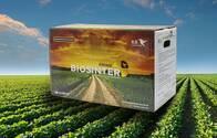 Coadyudante Biosinter - Ecofertil