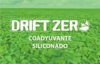 Coadyuvante Drift Zero - Philagro