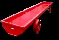 Comedero Marpla Batea 5 M Transportable