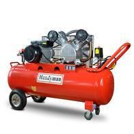 Compresor 5.5Hp 300L 380 V 2 Cilindros