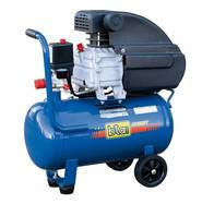 Compresor BTA 2.0HP 25Lt Azul Ia272057.1