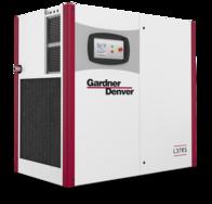 Compresor Gardner Denver L37