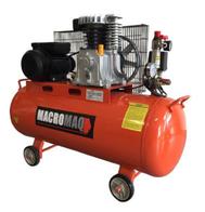 Compresor Mmq 3-150L