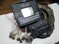 Computadora De Pulverización Raven Scs 4600
