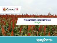 Tratamiento De Semilla Concep ® III