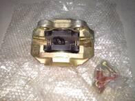 Conjunto Freno Izquierdo M Ferguson 5650