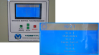 Control Automático P/ Distribuidores Plantas De Silos
