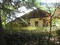 Cordoba, La Cumbrecita Vendo Casa