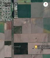 Campo De 31 Has En Coronel Bogado, Santa Fe.