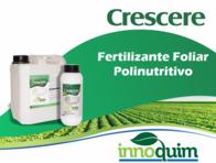 Fertilizante Crescere