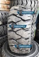 Cubierta 21X8X9 Industrial 21X8-9 21X8.00-9 Autoelevado