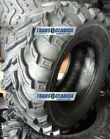 Cubierta 24X8-12 Cuatri 24X8X12 Honda 24/8/12 Trx R12