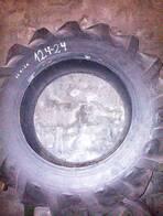 Cubiertas Goodyear Para Tractores