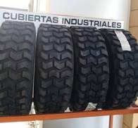 Cubiertas Neumaticas 10X16,5 8T