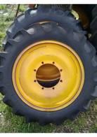 Cubiertas Tractor 9.5-24