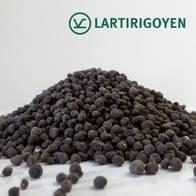 Fertilizante Fosfato Diamónico - Mínimo 15 Tn.