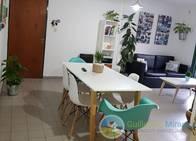 Departamento 2 Dormitorios En Venta - Juana Koslay