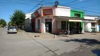 Departamento Y 3 Locales En Ranchos Ideal Inversión