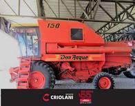 Don Roque Rv 150 Año 1996