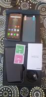 Smartphone Doogee S95 Pro