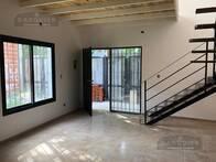 Duplex En Venta - Santa Ana 381 - Turdera