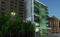 Venta Edificio De Oficinas Foss Ii - Corrientes Esq. San Lorenzo