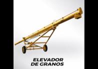 Elevador De Cereales Grosspal Cg 20000