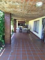 En Gualeguaychú 11 Has Con Casa, Piscina, Parque.
