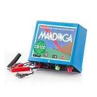 Energizador Mandinga Cb120
