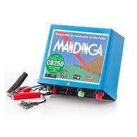 Energizador Mandinga Cb250