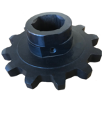 Engranaje Alternativo Acarreador Cent. Z12 New Holland