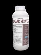 Fertilizante Sugar Mover®