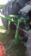 Equipos Tres Puntos Para Tractores M Y G Repuestos Agri