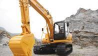 Excavadora Liugong Clg 915D