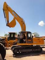 Excavdora Xcmg Xe230