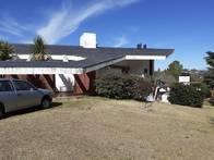 Excelente Casa En Venta En Carlos Paz, Amplia