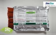 Feromonas Isomate C Plus OFM TT - Control De Grafolita Agro Roca