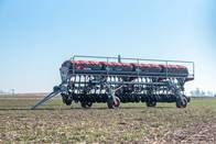 Fertilizadora Incorporadora Fi 4500