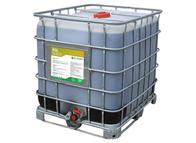 Fertilizante Bloemen Fol Suelo - 1000 litros