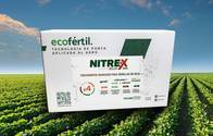 Pack Ecofértil Nitrex 400 Soja