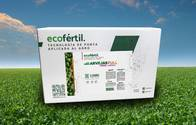 Fertilizante Ecofértil RAYGREEN Arvejas Full Vicia/Lentejas